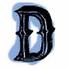 daniexpeace's avatar