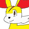 DaniFennekin's avatar