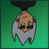DaniFenton12's avatar