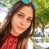 danifer2000's avatar