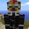 danifra96's avatar