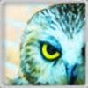 Danifriskies's avatar