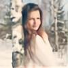 DaNightMaree's avatar