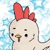 DaniGummyBear's avatar
