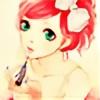 DaniHaider's avatar