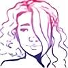 DaniHanako's avatar