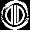 danihell-lima's avatar