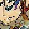 danihermit's avatar