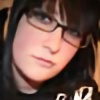 Danii-c's avatar