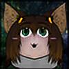 Danii-Two's avatar