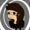 Danii84's avatar