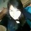 Daniialexandra52's avatar