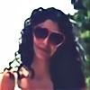 DaniiBuh's avatar