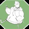 daniichurro123's avatar