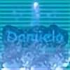 Daniielo11's avatar