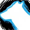 daniii's avatar