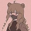 Daniii0Smile's avatar