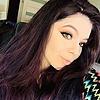 Daniiiiiela's avatar