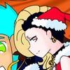 DaniiRabbitt's avatar