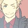 Daniishe's avatar