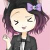 danijelaloveart's avatar