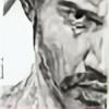 danijelg's avatar