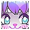 Danikahh's avatar