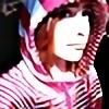 danikaka123's avatar