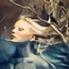 danikaoliver's avatar