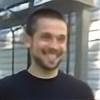DanikYaroslavTomyn's avatar