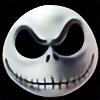 DanilaVIP's avatar