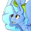 danilcup428's avatar