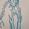Danildan's avatar