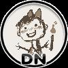 DanileeNatsumi's avatar