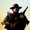 Danillo-Toga's avatar
