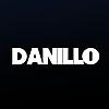 DanilloTheLogoMaker's avatar