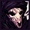 DanilLovesFood's avatar