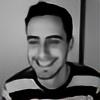 Danilo-Goncalves's avatar
