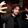 danilo-joe's avatar