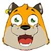 DaniloAntoniucci's avatar