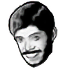 Danilocampos's avatar