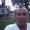 daniloduran's avatar