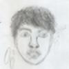 DaniloEscobar's avatar