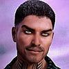 danilois's avatar