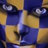danilomartinis's avatar