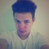 danilonobre's avatar