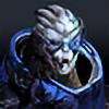 DaniloRosari's avatar