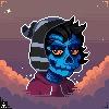 Danilox444's avatar