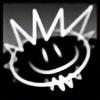 daniloyamamoto's avatar