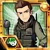 Danilozte21's avatar